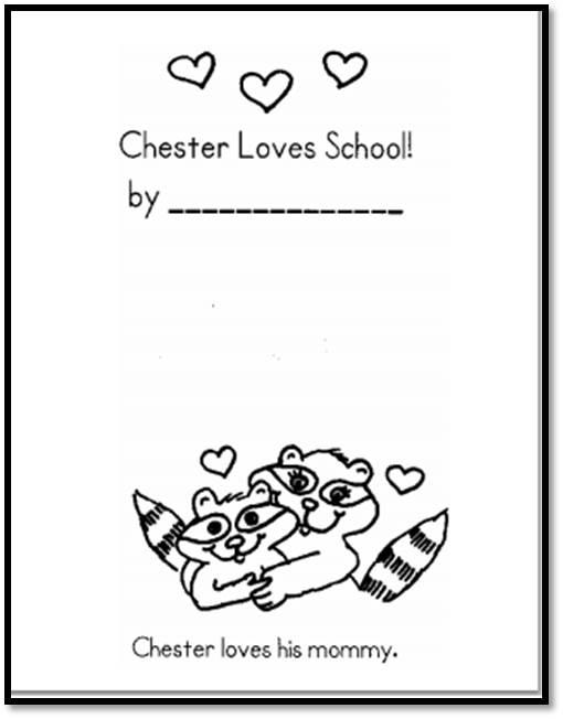 chesterlovesschoolBWPICpg14