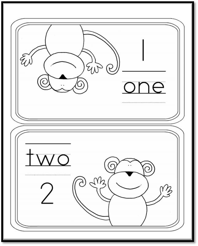monkeynumbermatsBWpg12