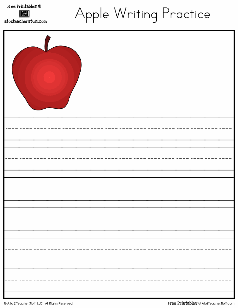 apple faces feelings printable book a to z teacher stuff printable pages and worksheets. Black Bedroom Furniture Sets. Home Design Ideas
