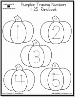 math worksheet : pumpkins printables and worksheets  a to z teacher stuff  : Pumpkin Math Worksheets Kindergarten