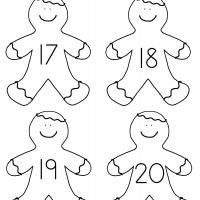 Bildergebnis für man is a number images