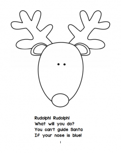 Worksheet. Christmas Printables  Worksheets  A to Z Teacher Stuff Printable