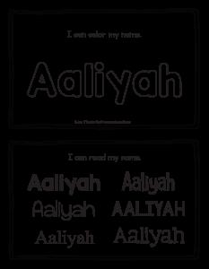 aaliyah-book_2
