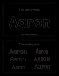 aaron-book_2