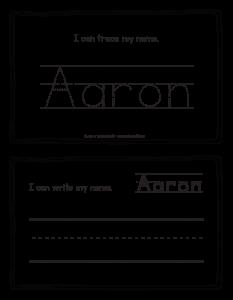 aaron-book_3