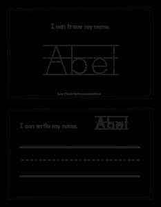 abel-book_3