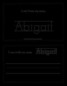 abigail-book_3
