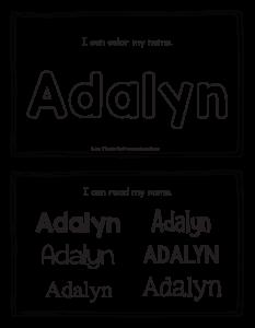 adalyn-book_2