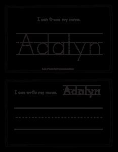 adalyn-book_3