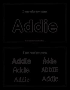 addie-book_2