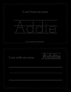 addie-book_3