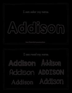 addison-book_2