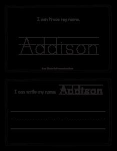 addison-book_3