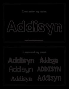 addisyn-book_2