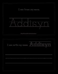 addisyn-book_3