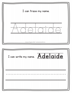 adelaide-book_3