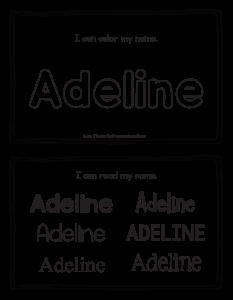adeline-book_2