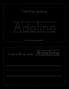 adeline-book_3