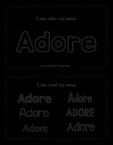 adore-book_2