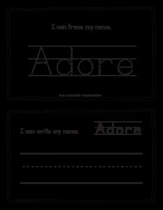 adore-book_3