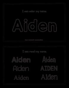 aiden-book_2