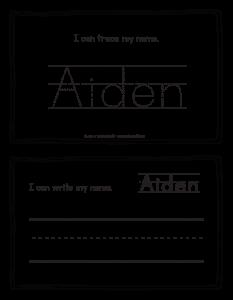 aiden-book_3