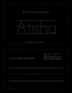 aishu-book_3