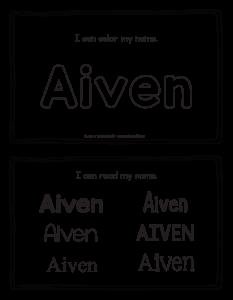 aiven-book_2