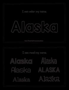 alaska-book_2