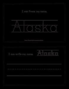alaska-book_3