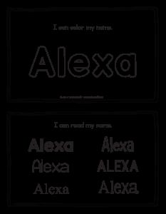 alexa-book_2