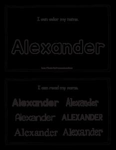 alexander-book_5_2