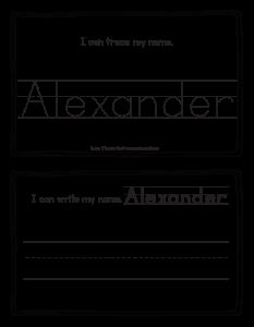 alexander-book_5_3