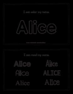 alice-book_2