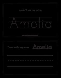 amelia-book_3