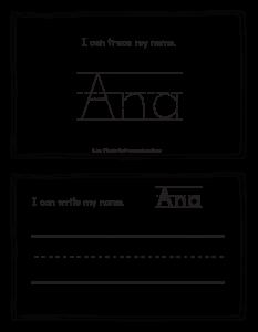 ana-book_3
