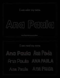 anapaula-book_2