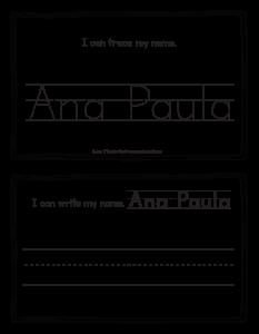 anapaula-book_3