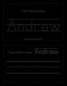 andrew-book_3