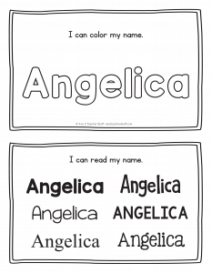angelica-book_2