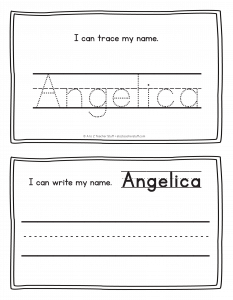angelica-book_3