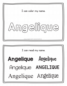 angelique-book_2