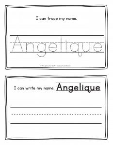 angelique-book_3