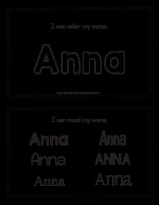 anna-book_2