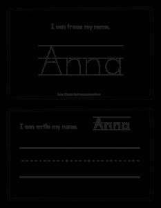 anna-book_3