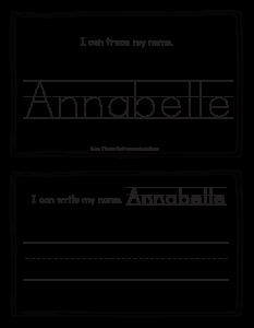 annabelle-book_3