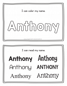 anthony-book_2