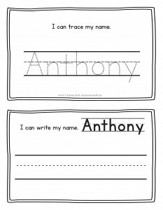 anthony-book_3
