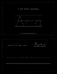aria-book_3