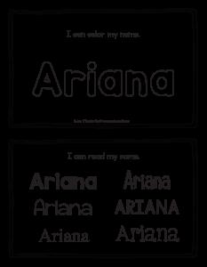 ariana-book_2